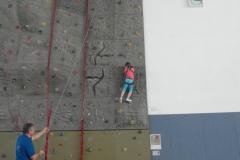 beim_Klettern - Kopie